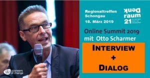 DR21_PoC_2019_Titelbild_OttoScharmer